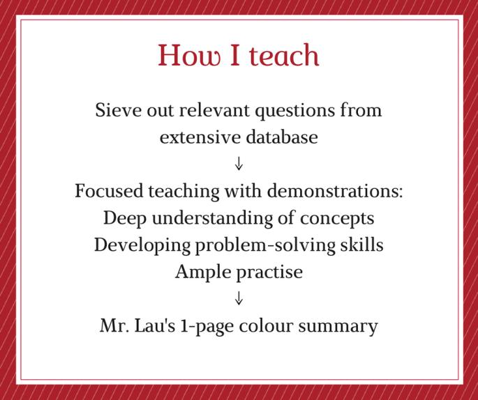 how-i-teach